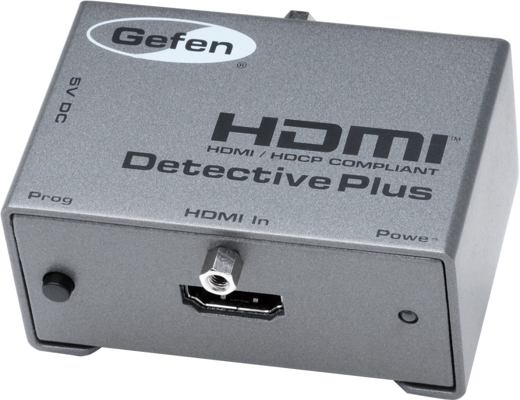 EXT-HDMI-EDIDP