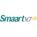 Smaart V7 Di Full version