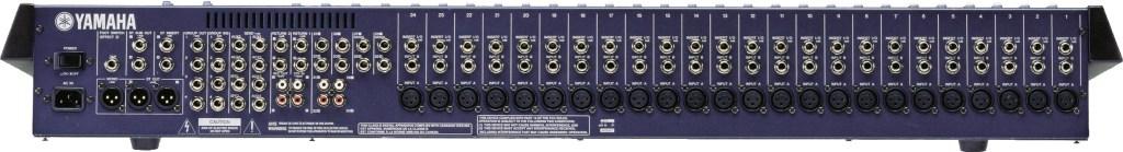mg32 14fx 日本音響ネットショップ そこまでやる価