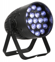 LED Zoom-Par19 VB